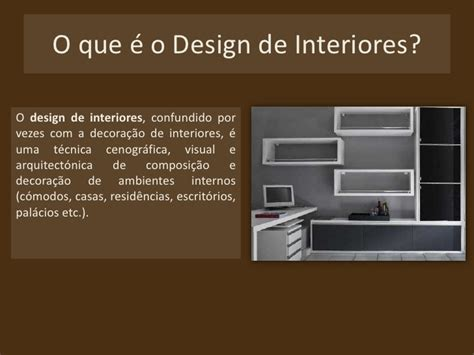 design de interiores design de interiores