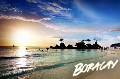 60 boracay resort package pomo with airfare