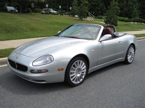 auto repair manual free download 2002 maserati spyder engine control 2002 maserati spyder 2002 maserati spyder for sale to purchase or buy classic cars for sale