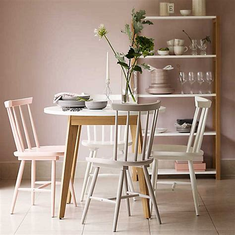 small round dining room table dining room sets round home design ideas