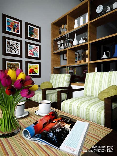 Fashion Kitchen Koper Dapur Mini 296 52 best images about interior rumah on jakarta mini kitchen and house