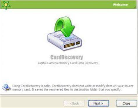 Pasaran Kartu Memori Hp cara mengembalikan gambar yang terhapus dari memory card