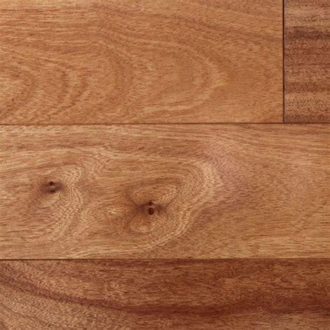 cedar flooring cedar hardwood flooring prefinished engineered cedar floors and wood