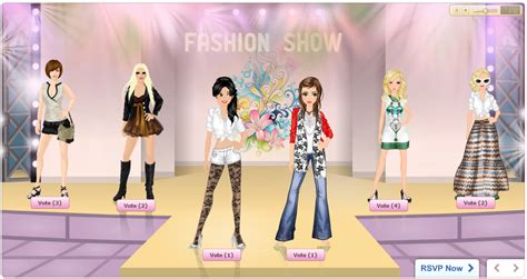 design your own home dress up games games like i dressup virtual worlds for teens