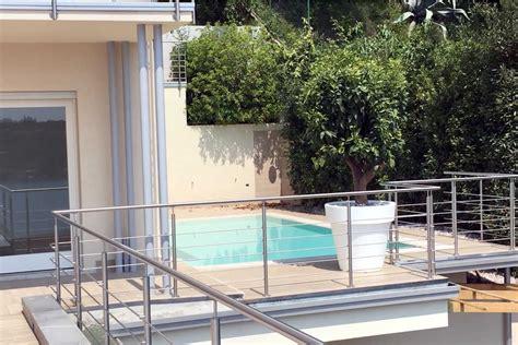appartamento lago di garda appartamento sal 242 lago di garda piscina infinity riscaldata