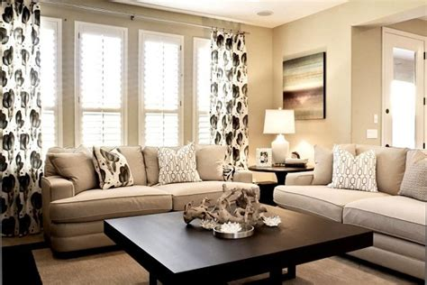 Warm Neutral Paint Colors For Living Room by Warm Living Room Paint Colors Modern House