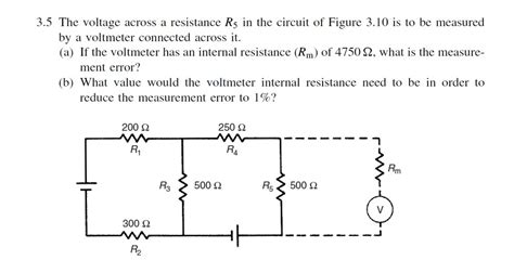 resistors lower voltage use a resistor to lower voltage 28 images non inductive carbon resistors bizrice your own
