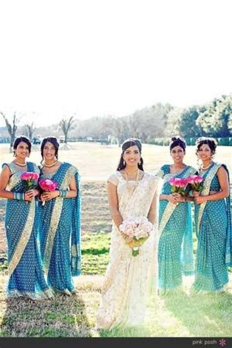 home indian wedding site vendors clothes invitations real texas indian wedding jancy and binu indian