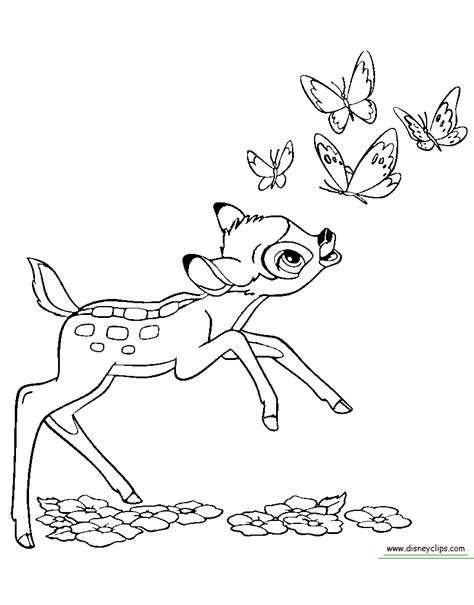coloring page to print coloring pages disney coloring book