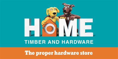 home hardware pin home hardware logo download image search results on