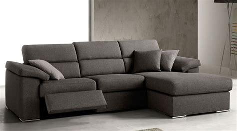 divani e divani perugia divani e divani avellino stunning divani e divani perugia