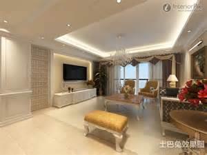Plaster Ceiling Living Room Living Room Plaster Ceiling Living Room