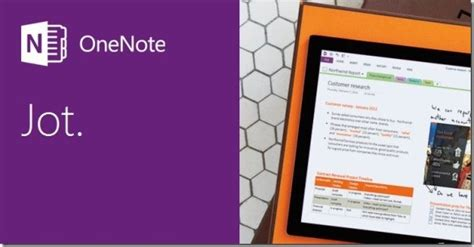 onenote templates for android onenote 2013 templates make note taking easier across