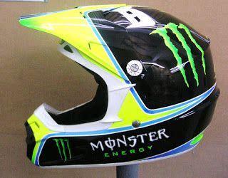 design your own motocross helmet design your own motocross helmet 140 painted
