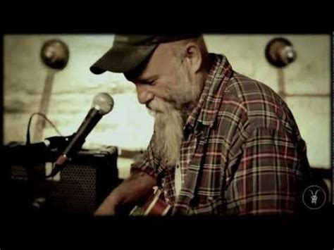 seasick steve dog house boogie 18 best images about seasick steve on pinterest country videos watches and walking