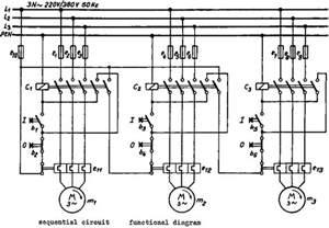wiring diagram schematic symbols get free image about wiring diagram
