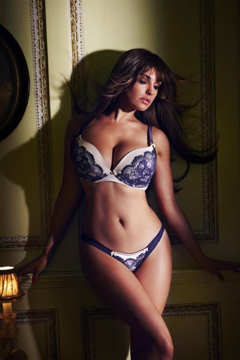 New Favorite Model by Gallery Brook Models New Look S Range