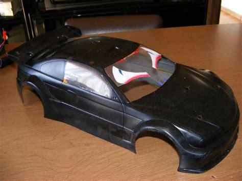 carrozziere bologna riverniciare carrozzerie 1 10 forum modellismo net