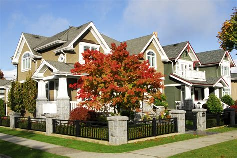 fall house why now is a good time to buy real estate susan saccucci