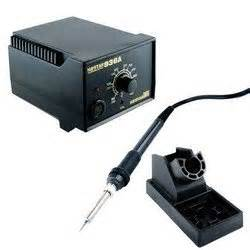 Solder Station 936a Solder Temperatur 936a Original soldering anti static thermometers philippines 6 soldering station hanstar 936a