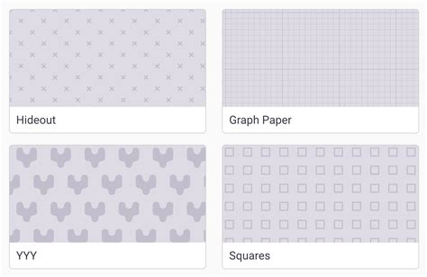 pattern color css simple patterns for separation better than color alone
