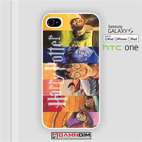 Steunk Book Cover For Samsung Galaxy Iphone Ipod Xperia harry potter book cover for i phone