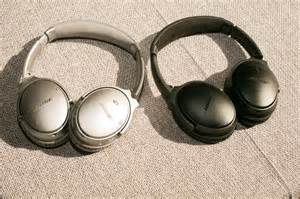 Bose Comfort Price by Bose Quietcomfort 35 Release Date Price And Specs Cnet
