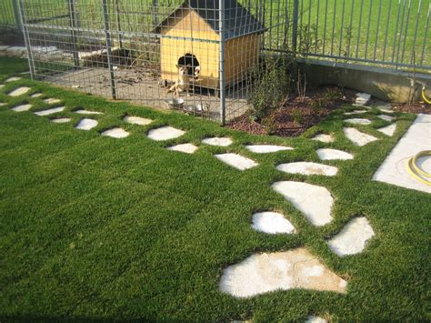 esempi di giardini piccoli trendy idee per il giardino giardini di casa giardini with