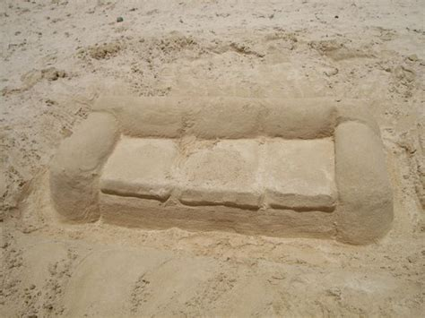 sand couch sand couch picture of magdalena grand beach golf