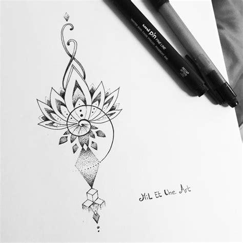 long pattern tattoo 202 best tattoos images on pinterest tattoo designs