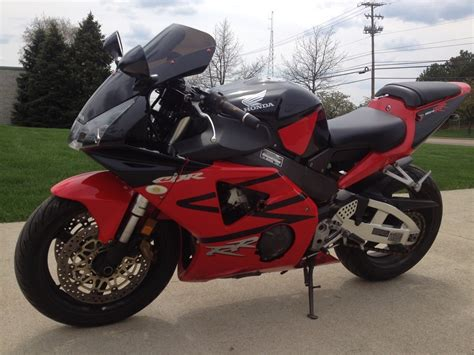 cbr motorbike for sale page 1 new used cbr954rr motorcycles for sale new