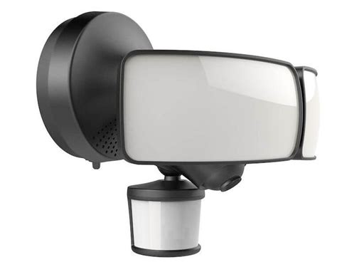 outdoor flood light with camera 17 best images about technology on pinterest