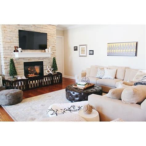 baby proof living room ideas 25 best ideas about baby proof fireplace on baby proofing fireplace childproof