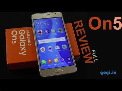 samsung galaxy  full review price rs  youtube
