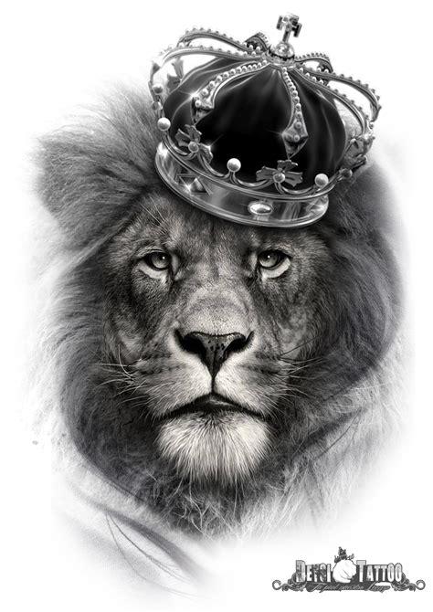 le 243 n con corona en la cabeza queda claro que 233 l es el rey