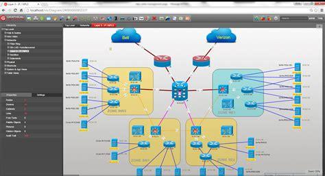 visio wiring diagram tutorial wiring diagrams wiring