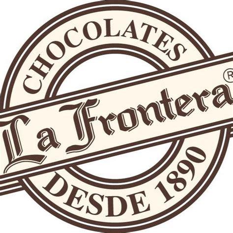 Chocolate La chocolate la frontera