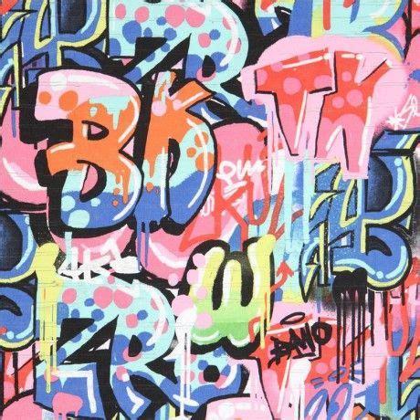 pin de guadalupe annan en graffiti party grafiti