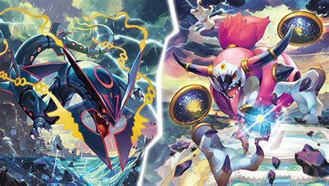 Kartu Original M Blastoise Ex Generations pok 233 mon sammelkartenspiel erweiterung xy ewiger anfang