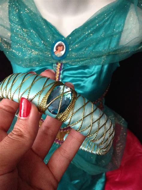 princess jasmine costumes