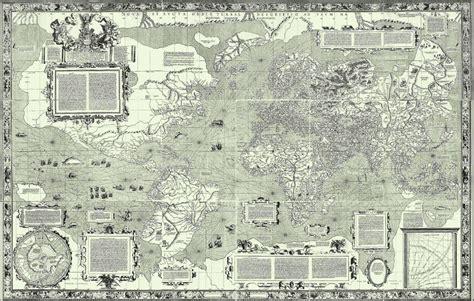 definicion de imagenes satelitales wikipedia proyecci 243 n de mercator wikipedia la enciclopedia libre