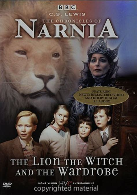 The Chronicles Of Narnia The The Witch And Wardrobe by Chronicles Of Narnia The The The Witch And The