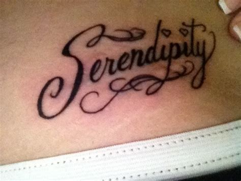 unexpected tattoo placement best 20 hip bone tattoos ideas on pinterest triangle