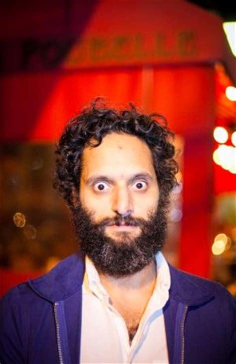 jason mantzoukas best of 42 best images about comedians on pinterest harris