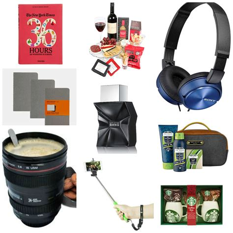 gifts design ideas best practical gifts for men christmas