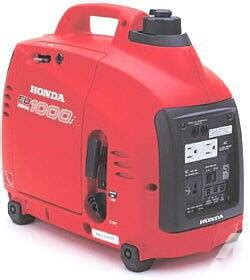 New Husqvarna Powerbox Chainsaw Case For Sale In Buena