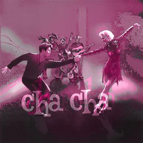 cha cha swing ballroomdancers com learn the dances