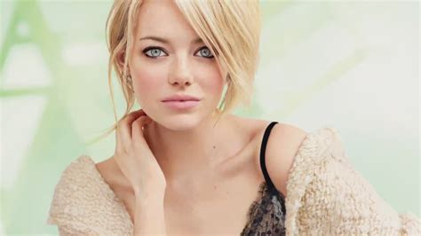 Emma Stone Blonde | emma stone hot gallery hot pictures of emma stone