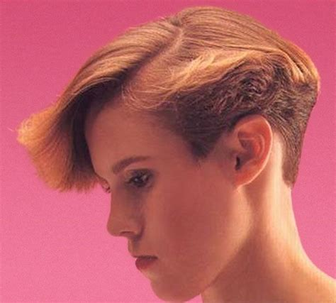 pixie and short crops 1980s 1990s hair styles https flic kr p dq7g4p x 74 found on internet