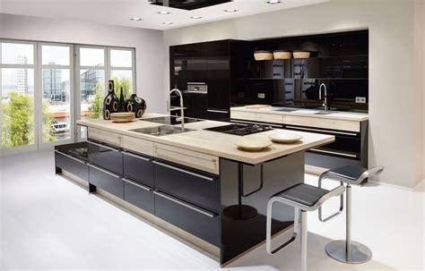 Kücheninsel by Planung Edler Design K 252 Chen K 252 Chen Brauckhoff